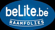 Belite-logo-klein