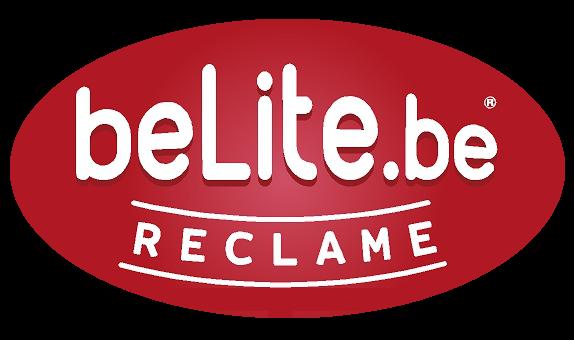 beLite-logo-reclame-rood-geen-tekst